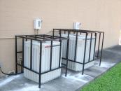 Air-Conditioner-Enclosure-10