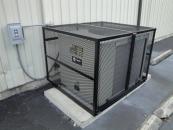 Air-Conditioner-Enclosure-2