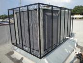 Air-Conditioner-Enclosure-3