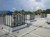 Air-Conditioner-Enclosure-4