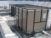Air-Conditioner-Enclosure-5