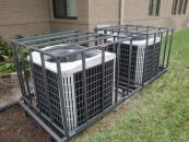 Air-Conditioner-Enclosure-6