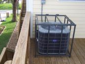 Air-Conditioner-Enclosure-8