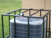 Air-Conditioner-Enclosure-9