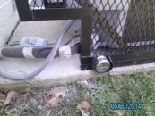 Air-Conditioner-Guard-5