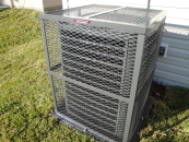 Air-Conditioner-Protection-8