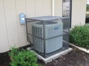 Air-Conditioner-Security-10