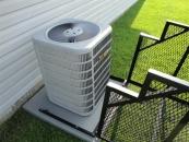 Air-Conditioner-Security-3