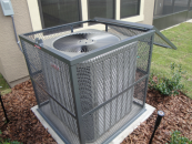 Air-Conditioner-Security-8