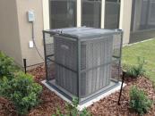 Air-Conditioner-Security-9
