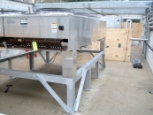 Air-Handler-Stand-Commercial-Large-1