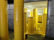 Powder-Coating-Spiral-Duct-1