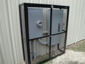 Security-Cage-Electrical-Panel-2