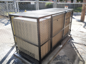 Security-Cage-Generator-1