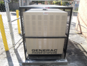 Security-Cage-Generator-2
