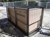 Security-Cage-Generator-3