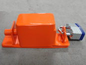 Security-Lock-Box-2