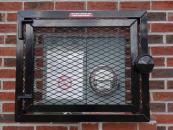 Smart Meter Cage 1 051519