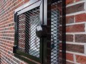 Smart Meter Cage 2 051519