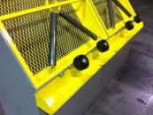 Wheel-Paint-Rack-01