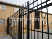 Security-Gate-Fence-1