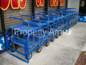 Shopping-Cart-Corral-1