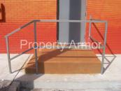 Metal-Stair-Rail