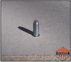 Place the Concrete Anchor using Epoxy glue.