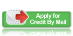 Apply For Credit By Mail