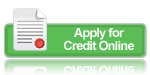 Apply For Credit Online