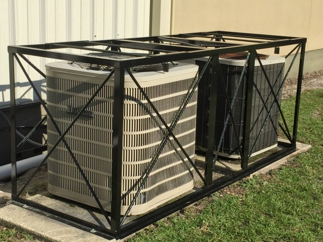 Air-Conditioner-Security-13
