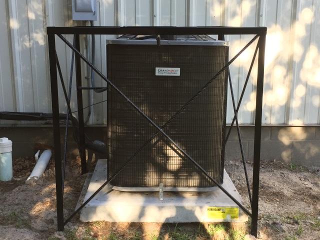 Air-Conditioner-Security-14